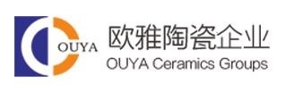 清远市欧雅陶瓷有限公司